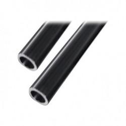 V-Tubler PETG Ventilation Tube dur - Tube 500mm