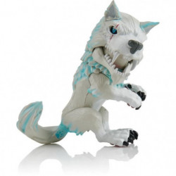 WOWWEE Fingerlings Untamed Loup garou Blizzard