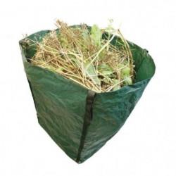SILVERLINE Sac de jardin usage intensif - Vert