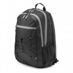 HP Sac à dos pour ordinateur portable Active Backpack - 15.6