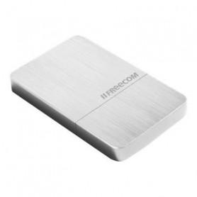 Disque SSD externe (portable) Freecom 512 Go Usb 3