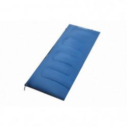KING CAMP Sac de couchage enveloppe Oxygen - Adulte - Bleu