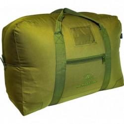 HIGHLANDER Lite Loader Vert