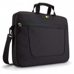 Sac ordinateur 15 - 15,6'' - Case Logic Value Attaché 15.6""