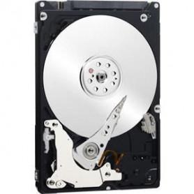 Western Digital HDD Black WD5000LPLX - 500Go 32Mo