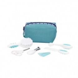 SAFETY 1ST Essentiel de toilette - Des la naissance - Bébé m