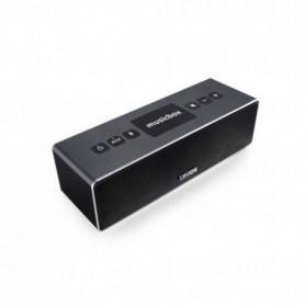 CANTON MusicBox XSB Enceinte Bluetooth - Noir