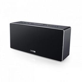 CANTON MusicBox SB Enceinte Bluetooth - Noir