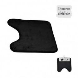 Contour WC 45x45 cm Noir