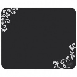 T'nB Tapis de souris EXCLUSIV ! Arabesque