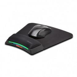 Kensington Tapis de souris SmartFit