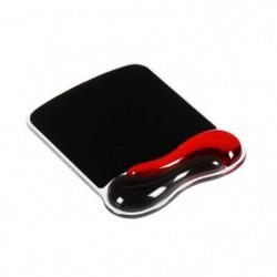 Tapis de souris ergonomique - Repose poignet - KENSINGTON -