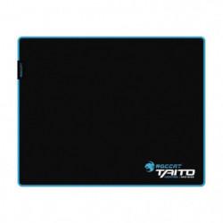 Roccat Tapis de souris Gaming Taito Control 5mm