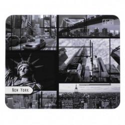 T'nB Tapis de souris EXCLUSIV ! New York