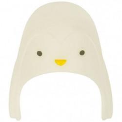 THE GRO COMPANY Chapeau Percy le Pinguin pour Thermometre nu