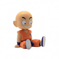 Mini-Tirelire DBZ - Krilin