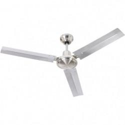 Ventilateur de plafond - BORA BORA - 122cm - 3 pales reversi