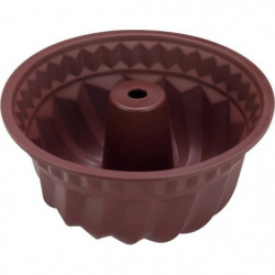 WPRO WSP104 Moule a pudding souple 100% silicone