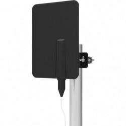 T'nB Antenne extérieure - Amplificateur intégré