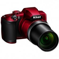 "NIKON COOLPIX B600 Appareil photo Bridge 16Mp CMOS 60x, 3.0"""