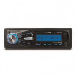 CALIBER RMD055 Autoradio USB / SD / MP3