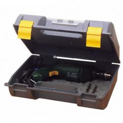 STANLEY Boite a outils vide spéciale électroportatif