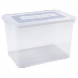 Boîte de rangement 65 L - 225556