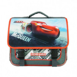 CARS Cartable 38 Cm