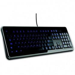 Mobility Lab clavier rétroéclairé ML300566