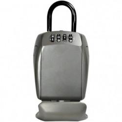 MASTER LOCK Boite a clés sécurisée - Format L