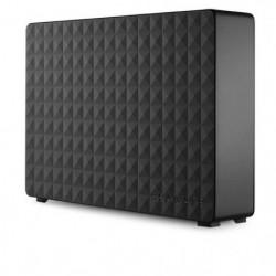 SEAGATE Disque dur externe Expansion Desktop 4 To Noir