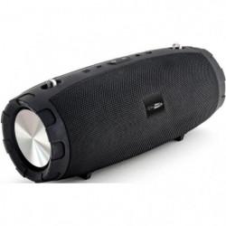 CALIBER HPG430BT Haut-parleur portable Bluetooth avec AUX-in