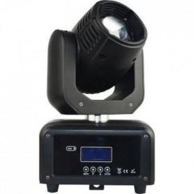 AFX MINIBEAM32 Lyre a LED Beam - 1 LED de 32W RGB