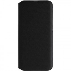 Flip Wallet Noir G A40