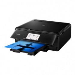 CANON Imprimante jet d'encre  Pixma TS8150 Multifonction