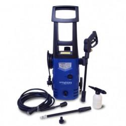 HYUNDAI Nettoyeur haute-pression électrique - 1600 W