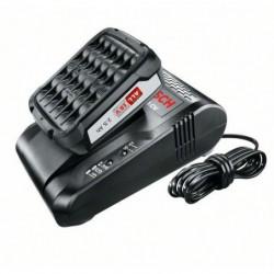 BOSCH  Chargeurs - Chargeur Ultra Rapide AL1880CV