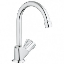 GROHE  Mitigeur lavabo Taille L Costa 20393001