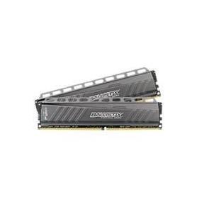 BALLISTIX TACTICAL Mémoire PC KIT - DDR4 - 16GB
