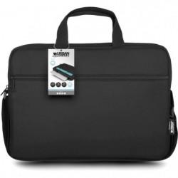 URBAN FACTORY Sacoche pour ordinateur portable TLS15UF 15,6''