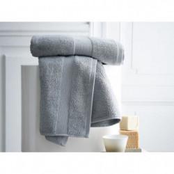 TODAY Drap de bain Premium - 100% coton 600 g/m²- 70 x 130 cm