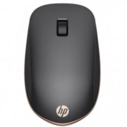 HP Souris Wireless Z5000 W2Q00AA - Noir
