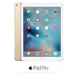 """Apple iPad Pro - MLMQ2NF/A - 9,7"""" - iOS 9 - A9X 64 bits"""