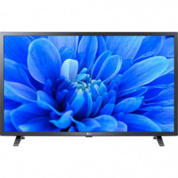 LG 32LK500B TV LED HD - 32'' (80cm) - Son Virtual Surround