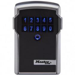 MASTER LOCK Boite a clés Bluetooth sécurisée - Format L