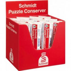 SCHMIDT SPIELE  Puzzle Accessoires Colle Pour Puzzle