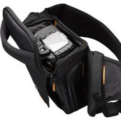 CASE LOGIC 3200950 Bandouliere - Noir