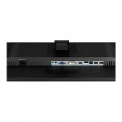 "LG 27GK750F-B - Ecran 27"" FHD - Dalle IPS - 1 ms - HDMI x2"