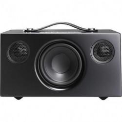 AUDIO PRO Enceinte Sans fil ADDON T4 - Bluetooth -  2x8W