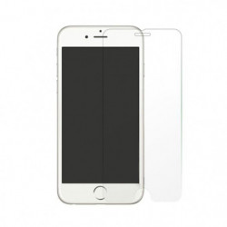 ML Verre trempé iPhone 7+